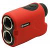 TecTecTec precision laser golf rangefinder VPRO500 540 Yard measurement 1 Yard precision silicone