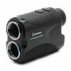 TecTecTec precision laser golf rangefinder VPRO500 540 Yard measurement 1 Yard precision