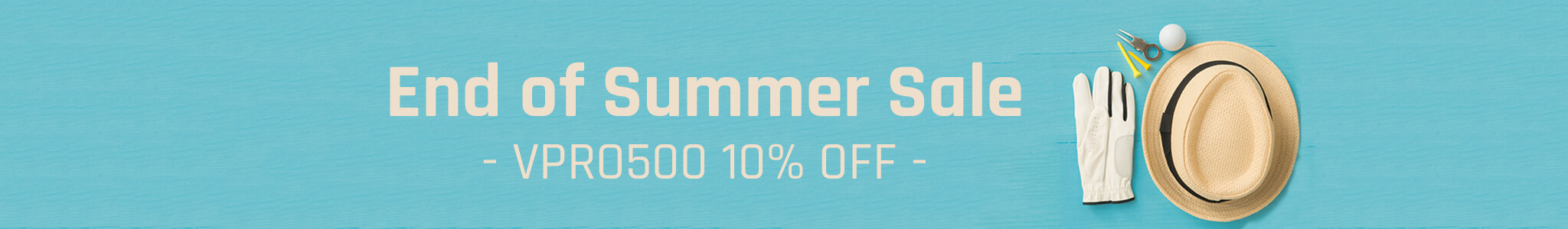 TecTecTec Rangefinder End of Summer Sale