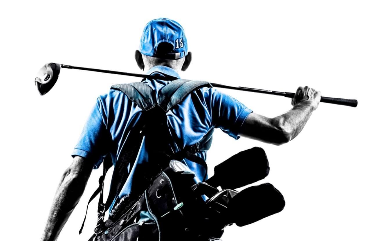 TecTecTec best golf rangefinder-2
