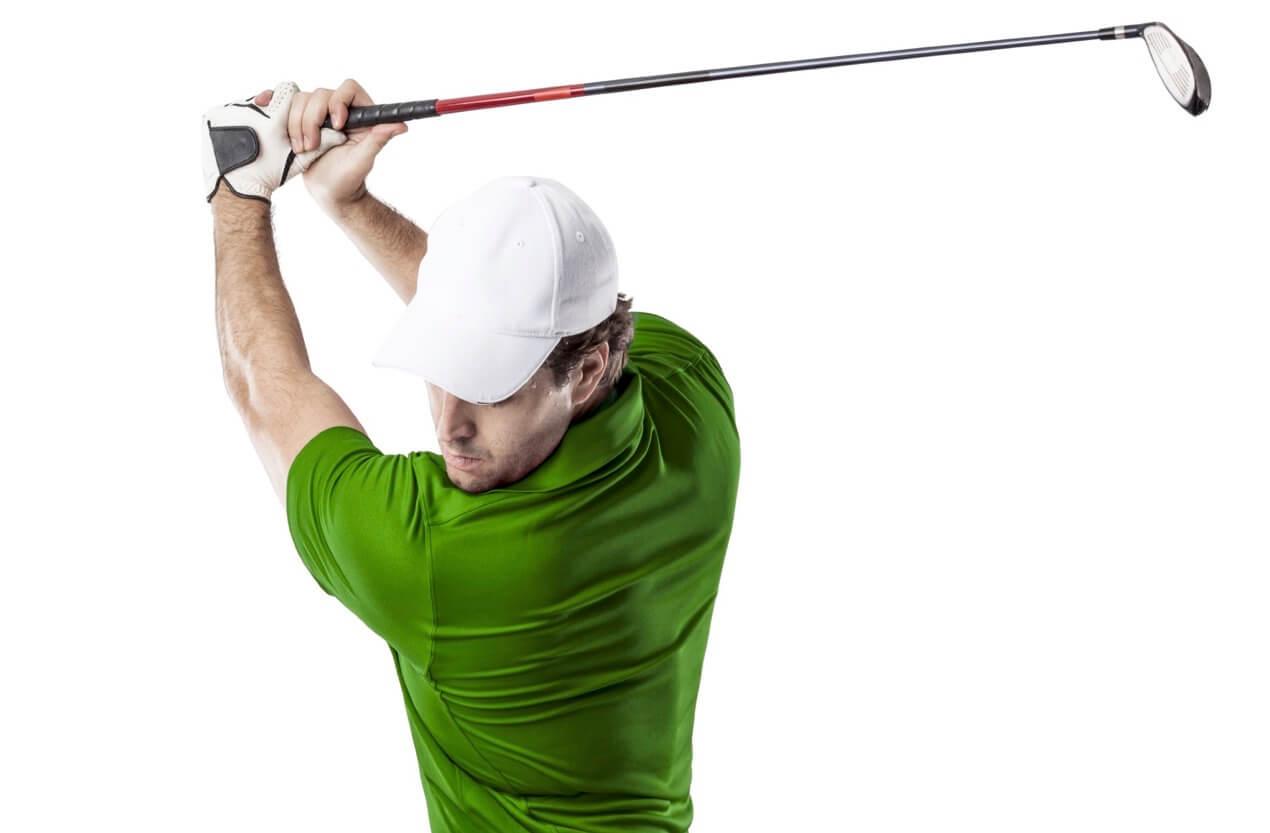TecTecTec best golf rangefinder