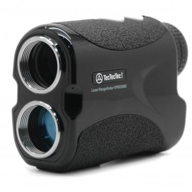 TecTecTec golf precision laser rangefinder VPRO500S 540 Yard measurement 1 Yard precision