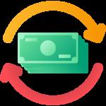 TecTecTec money back cash back