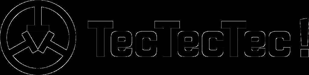 TecTecTec Logo