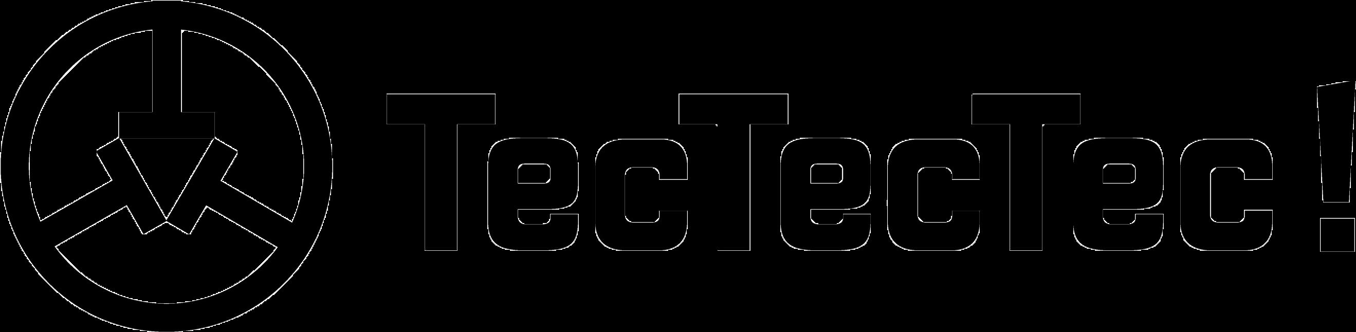 TecTecTec USA
