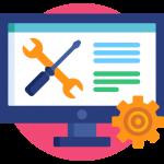 TecTecTec online customer service