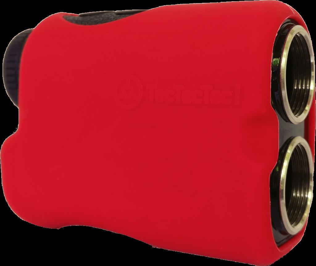 TecTecTec Silicone Case-2