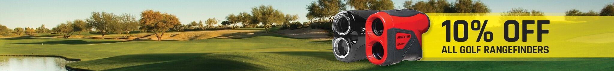 DP_BATEC261088725 PGA Championship Sale Web_2048x240-2