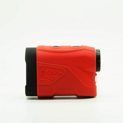 ULT-X Silicone sleeve
