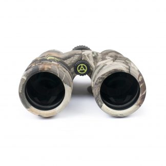 TecTecTec high-definition optics BAK-4 Barium prism Fully Multi Coated 42mm lenses BPROWILD Binoculars and Next Camo G1 Camouflage Pattern