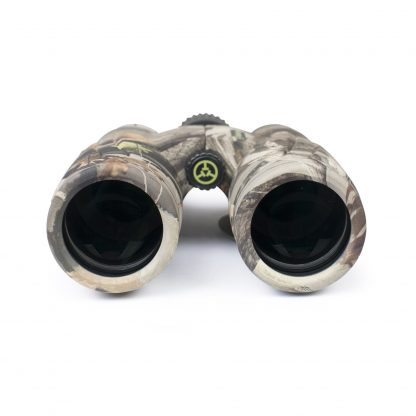 BPROWILD Camouflage 10x42 FMC for hunters