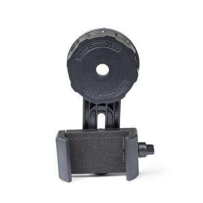 TecTecTec smartphone adapter for BPROWILD Binoculars with high-definition optics BAK-4 Barium prism Fully Multi Coated 42mm lenses