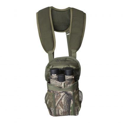 BPROWILD BUNDLE - BPROWILD Binoculars + PROWILD BAG