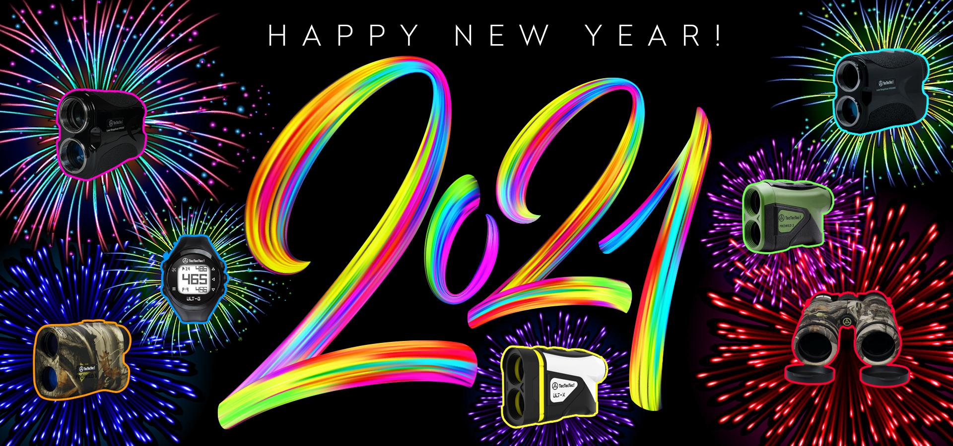NY2021-Website-2020