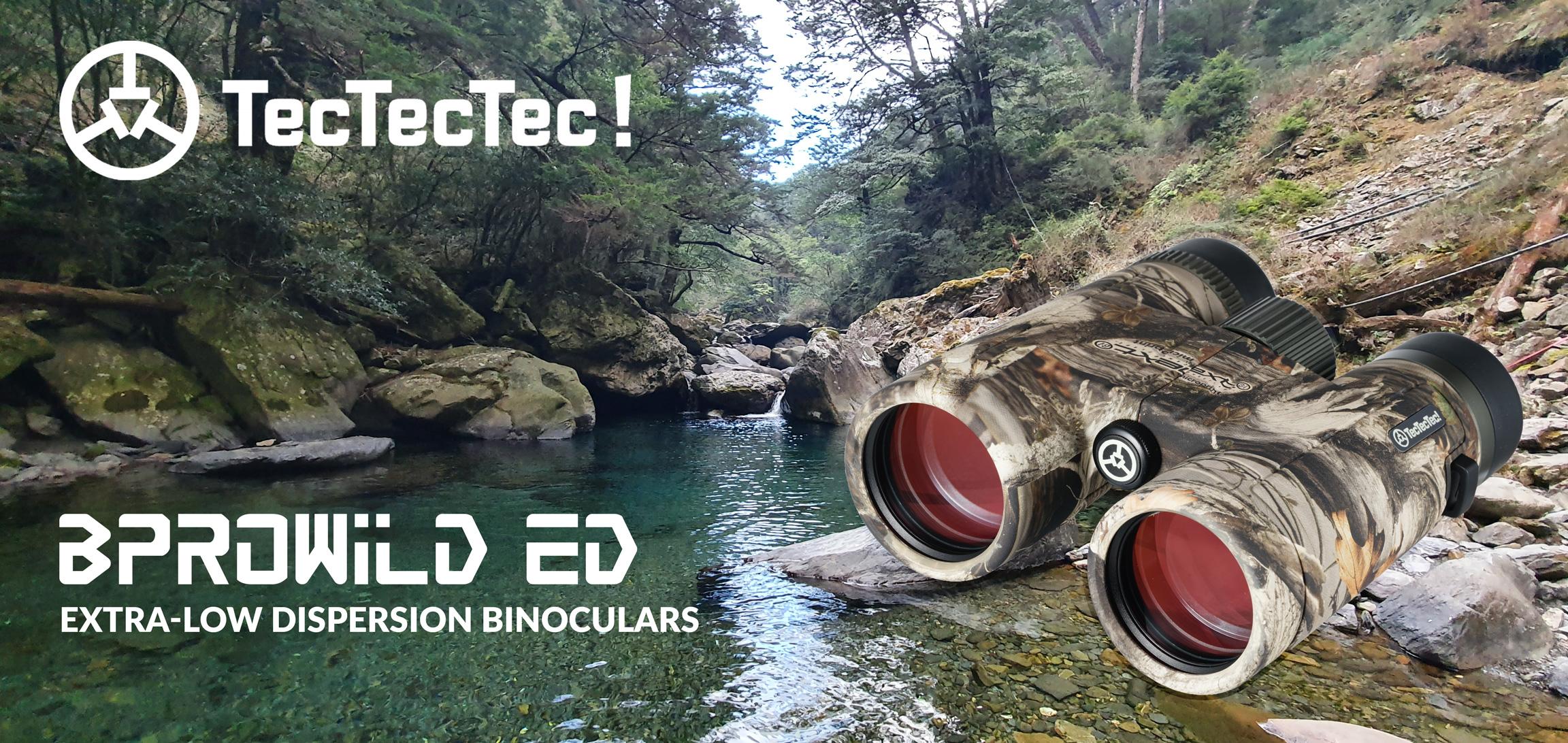 BPROWILD ED CAMO presentation river