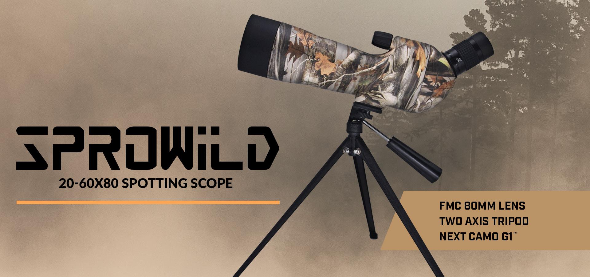 Website-Banner-2021-SPROWILD