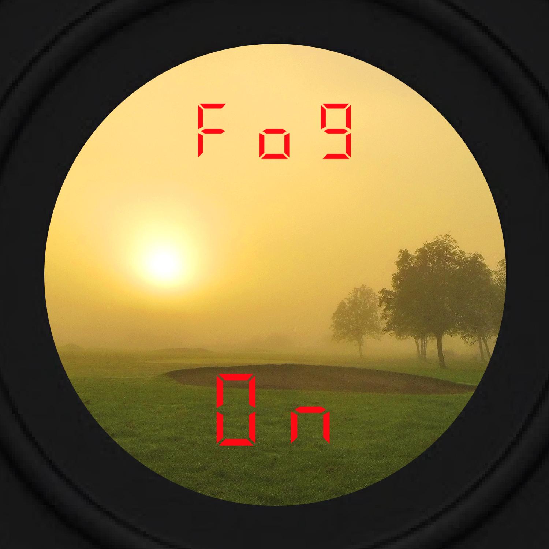 Amazon+1500x1500-ults-pro-fog