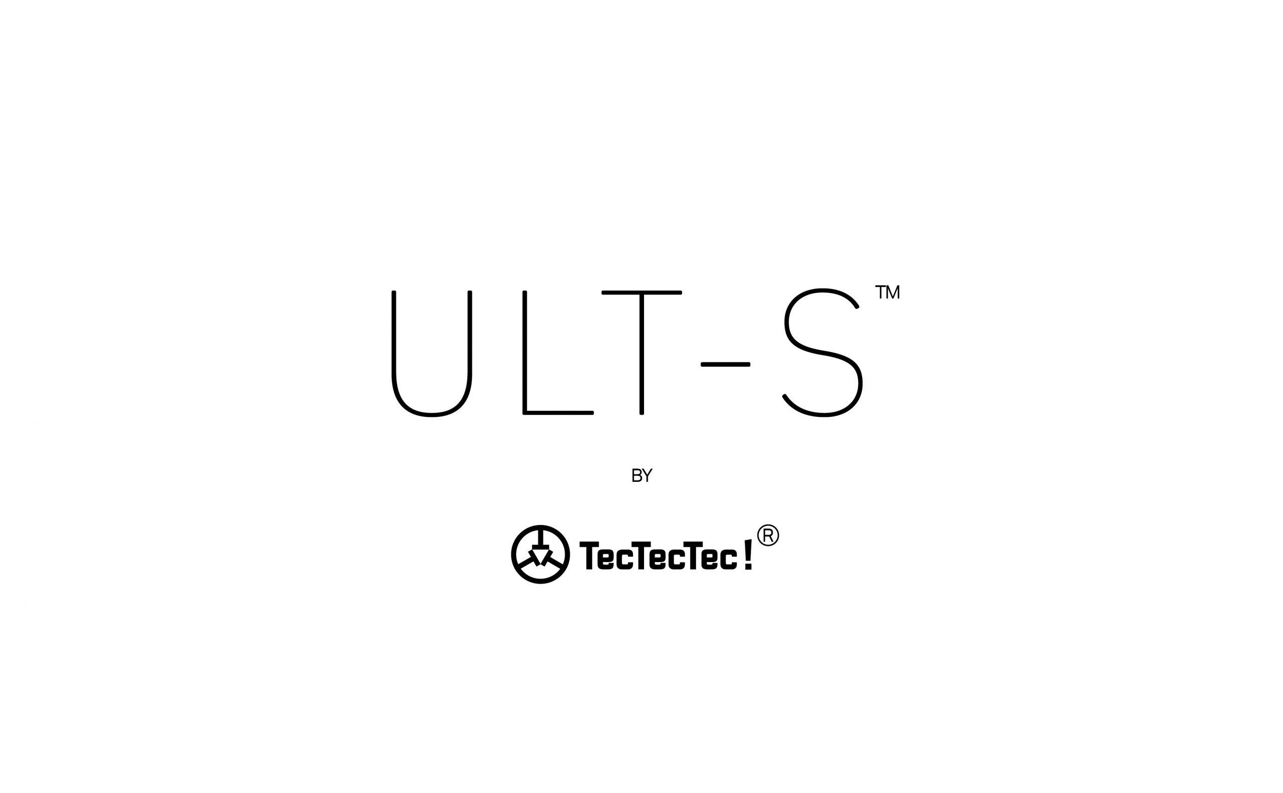ULT-S---APLUS---Trademark-01z